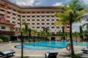 Hotel di Solo Luncurkan Paket Pernikahan Plus Umrah