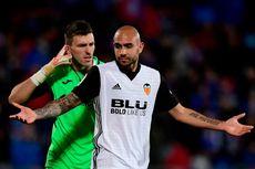 Hasil Pekan Ke-14 Liga Spanyol, Tinggal 2 Tim yang Belum Pernah Kalah