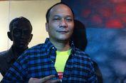 Kronologi Penangkapan Iwa K di Bandara Soekarno-Hatta