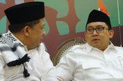 Soal Fahri Hamzah, Fadli Zon Minta PKS Patuhi Putusan Hukum