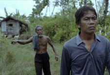 Oscar Jadi Motivasi Sutradara Film Turah