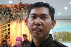 Ada 62.000 Aturan, Indonesia Dianggap