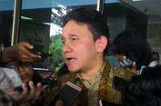 BI: Kenaikan Rating Fitch Refleksi Persepsi Investor terhadap Ekonomi Indonesia