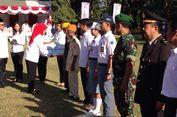 Sembilan Veteran di Bali Terima Bantuan Bedah Rumah BUMN