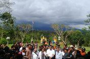 Menko Luhut Tegaskan Bali Aman, Pertemuan IMF-World Bank Tak Terganggu