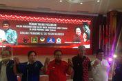 Cerita Gus Yasin Minta Restu Mbah Moen untuk Pilkada Jateng
