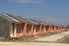 Eman: Kalau Enggak Ada Program Ini, Rumah untuk Rakyat Kocar-kacir