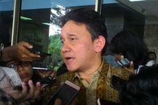 Bank Indonesia Yakin RI Lolos dari