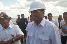 Swasta Kelola Bandara dan Pelabuhan, Kemenhub Hemat Anggaran Rp 800 Miliar