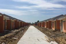 Bank Dunia Bantu Indonesia Kembangkan Situs Pencarian Rumah Subsidi