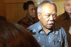 Jepang Minta Indonesia Pastikan Jalur Kereta Cepat Jakarta-Surabaya