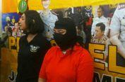 Penipu Berkedok Petugas Kargo Ditangkap Polisi