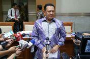 Ketua Komisi III DPR Minta Parpol Larang Calon Kepala Daerah Gunakan Isu SARA