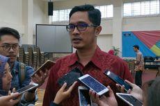 KPK Ingatkan Ancaman Pidana bagi Penghambat Proses Sidang Novanto
