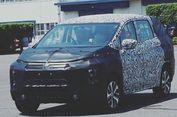 Sorotan MPV Sejuta Umat Mitsubishi di Jepang dan Indonesia