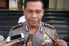 Dalam 3 Bulan, Komplotan Rampok di SPBU Daan Mogot Kumpulkan Rp 1,2 M