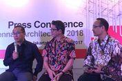 Indonesia Bersiap Ikuti Venice Biennale Architecture 2018