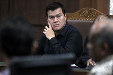 Andi Narogong Ajukan Diri Jadi Justice Collaborator Kasus e-KTP