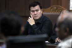 Andi Narogong: Saya Menyesal Melukai Perasaan Bangsa Indonesia