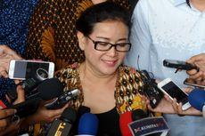 Pengacara Miryam Anggap Pengadilan Tipikor Tak Berwenang Mengadili