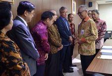 Proyek 'Jakarta Sewerage' Molor, Bakal Dimulai 2019
