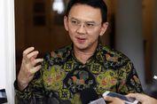 'Jika Jaksa Cabut Permohonan Banding, Hak Ahok Ajukan PK'