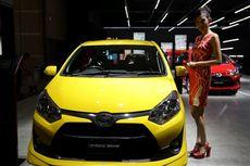 Menakar Minat Mobil Murah Toyota Usai Pembaruan