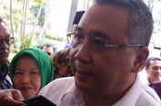 Soal OTT oleh KPK, Menteri Desa Hormati Proses Hukum