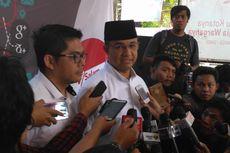 Jakarta Mesti Kucurkan Rp 67,6 Triliun untuk Program DP 0 Persen