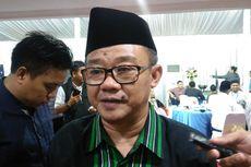 Dukung Kebijakan Sekolah 8 Jam, Ini Penjelasan Sekjen Muhammadiyah