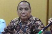 KUHAP Dinilai Tak Batasi KPK Terbitkan Sprindik Baru untuk Novanto