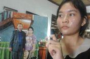 Dua Hari, 2 Pengemudi Transportasi Online di Medan Tewas Dibunuh