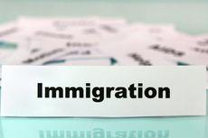 Petugas Imigrasi Ciduk Warga Singapura yang Hendak Nikahi Janda Borobudur