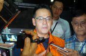 Didakwa Menyuap Pejabat Bakamla, Fahmi Darmawansyah Hadapi Vonis Hakim
