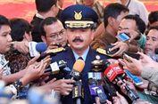 Rabu Pagi, Komisi I DPR Gelar 'Fit and Proper Test' Calon Panglima TNI
