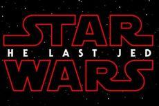 Tidak Cuma di Bumi, Film Star Wars Juga Akan Diputar di Luar Angkasa