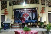Demi Generasi Muda Toleran, Sekolah Kebhinekaan Dibentuk di Yogyakarta