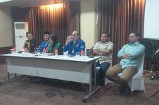 Tanpa Nasdem, 5 Parpol Ini Sepakat Berkoalisi di Pilkada Jabar