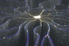 Lewat Fisika, Peneliti Buktikan Dunia Kita Bukan Simulasi Komputer