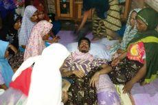 TKI yang Sempat Koma di Malaysia Masih Berutang Biaya Pengobatan