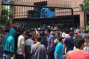 Grab Sebut Ratusan Pengemudi yang Kena 'Suspend' Terbukti Curang