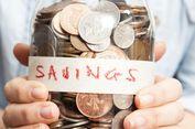 Daripada Disia-Siakan, Inilah Tips Menabung Uang Receh