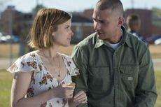 Inikah Film Paling Tak Laku Sepanjang Sejarah di Inggris?
