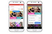 Aplikasi YouTube Go yang Hemat Kuota Resmi Hadir di Indonesia