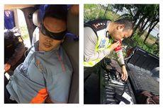 Kepala BNPT: Densus 88 Dalami DugaanTeroris Cirebon Terkait JAD