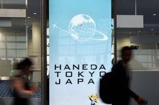 Perusahaan-perusahaan Jepang Naikkan Usia Pensiun Jadi 65 Tahun