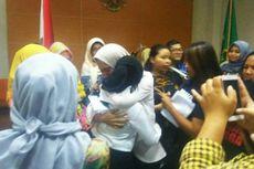 Keadilan bagi Guru Ngaji yang Diperkosa dan Buang Bayinya
