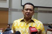 Densus Tipikor Dipimpin Jenderal Bintang Dua dengan 500 Personel