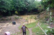 Cuaca Ekstrem, Gua Pindul hingga Air Terjun Sri Gethuk Ditutup Sementara