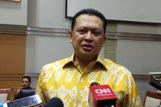 Ketua Komisi III: KPK Tolak Undangan Pansus Angket Bisa Jadi Preseden bagi Tersangka Korupsi